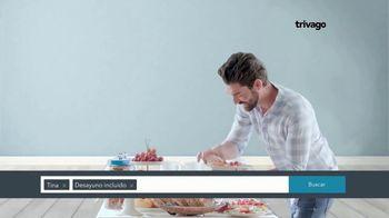 trivago TV Spot, 'Rutina' [Spanish] - Thumbnail 3