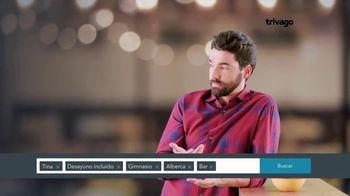 trivago TV Spot, 'Rutina' [Spanish] - Thumbnail 8