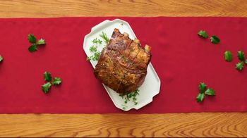 Winn-Dixie TV Spot, 'Christmas: Rib Roast' - Thumbnail 3