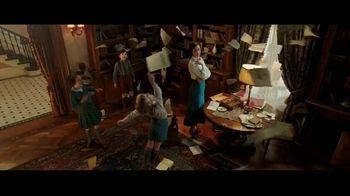 Mary Poppins Returns - Alternate Trailer 96