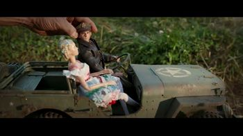 Welcome to Marwen - Alternate Trailer 24