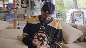 ESPN+ TV Spot, 'The Rick: Counting Change' Featuring Mike O'Malley - Thumbnail 2