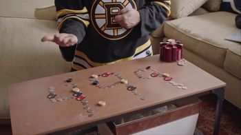 ESPN+ TV Spot, 'The Rick: Counting Change' Featuring Mike O'Malley - Thumbnail 3