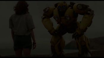 Bumblebee - Alternate Trailer 68