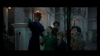 Mary Poppins Returns - Alternate Trailer 94