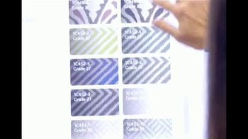 Bassett New Years Sale TV Spot, 'HGTV Home Design Studio: Custom Furniture' - Thumbnail 2