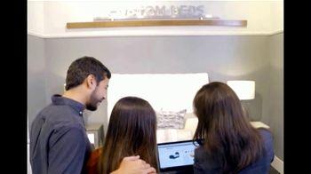 Bassett New Years Sale TV Spot, 'HGTV Home Design Studio: Custom Furniture' - Thumbnail 5