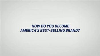 Ford TV Spot, 'America's Best-Selling' [T1] - Thumbnail 2