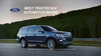 Ford TV Spot, 'America's Best-Selling' [T1] - Thumbnail 3