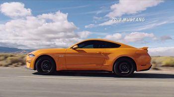 Ford TV Spot, 'America's Best-Selling' [T1] - Thumbnail 6