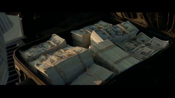 The Mule - Alternate Trailer 41