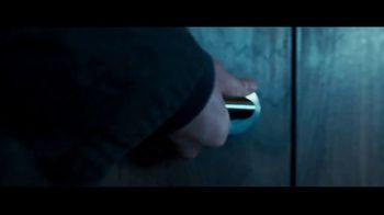 Escape Room - Alternate Trailer 4