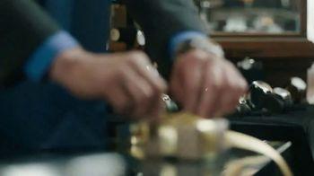 RushCards TV Spot, 'Birthday: $100'