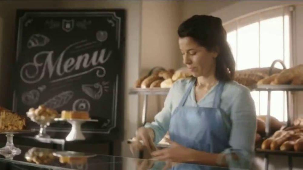 Xoom TV Commercial, 'Env??a dinero al extranjero r??pidamente'