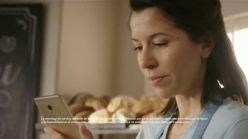 Xoom TV Spot, 'Envía dinero al extranjero rápidamente' [Spanish] - Thumbnail 2