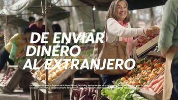 Xoom TV Spot, 'Envía dinero al extranjero rápidamente' [Spanish] - Thumbnail 3