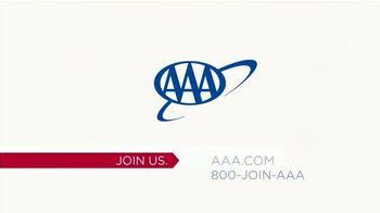 AAA TV Spot, 'We Got This' - Thumbnail 10