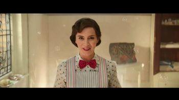 Mary Poppins Returns - Alternate Trailer 101