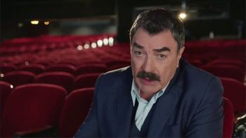 American Advisors Group Reverse Mortgage TV Spot, 'What's Your Better?' Featuring Tom Selleck - Thumbnail 8