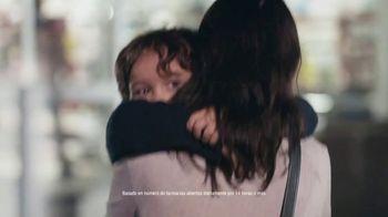 Walgreens TV Spot, 'Damos cuidado a todos' [Spanish] - Thumbnail 1