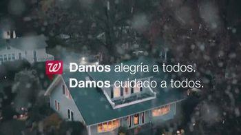 Walgreens TV Spot, 'Damos cuidado a todos' [Spanish] - Thumbnail 9