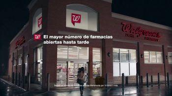 Walgreens TV Spot, 'Damos cuidado a todos' [Spanish] - Thumbnail 2