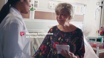Walgreens TV Spot, 'Damos cuidado a todos' [Spanish] - Thumbnail 5