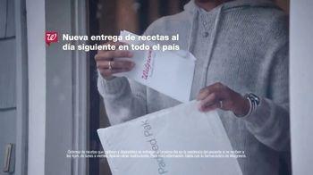 Walgreens TV Spot, 'Damos cuidado a todos' [Spanish] - Thumbnail 8