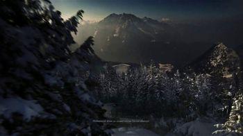 Land Rover Season of Adventure Sales Event TV Spot, 'White Christmas' [T2] - Thumbnail 5