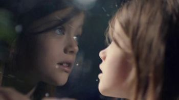 Land Rover Season of Adventure Sales Event TV Spot, 'White Christmas' [T2] - Thumbnail 6
