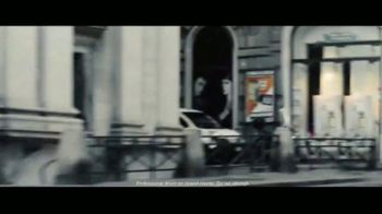 Alfa Romeo Season of Speed TV Spot, 'Critic's Choice' [T2] - Thumbnail 1