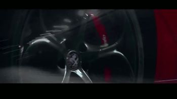Alfa Romeo Season of Speed TV Spot, 'Critic's Choice' [T2] - Thumbnail 4