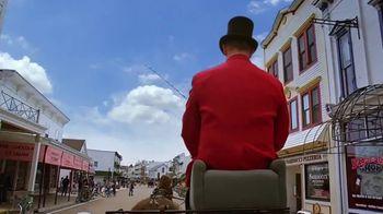 Traverse City Tourism TV Spot, 'Quaint Villages' - Thumbnail 7