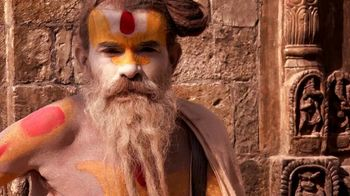 Incredible India TV Spot, '2019 Kumbh Mela'