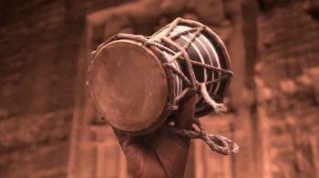 Incredible India TV Spot, '2019 Kumbh Mela' - Thumbnail 2
