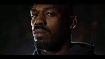 UFC 232 TV Spot, 'Jones vs. Gustafsson 2' Song by Zayde Wolf