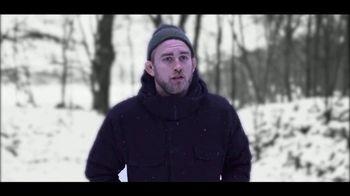 UFC 232 TV Spot, 'Jones vs. Gustafsson 2' Song by Zayde Wolf - Thumbnail 1
