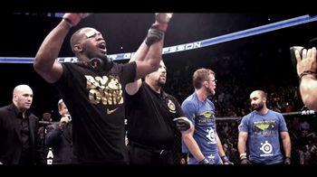 UFC 232 TV Spot, 'Jones vs. Gustafsson 2' Song by Zayde Wolf - Thumbnail 2