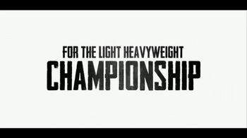 UFC 232 TV Spot, 'Jones vs. Gustafsson 2' Song by Zayde Wolf - Thumbnail 3