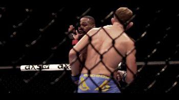 UFC 232 TV Spot, 'Jones vs. Gustafsson 2' Song by Zayde Wolf - Thumbnail 6
