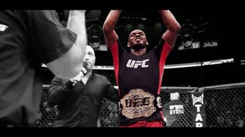 UFC 232 TV Spot, 'Jones vs. Gustafsson 2' Song by Zayde Wolf - Thumbnail 8
