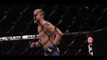 UFC 232 TV Spot, 'Jones vs. Gustafsson 2' Song by Zayde Wolf - Thumbnail 9