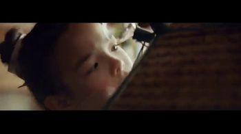 Pearle Vision TV Spot, 'Olivia' Song by Tessa Rose Jackson - Thumbnail 1