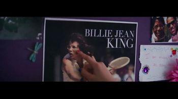 Pearle Vision TV Spot, 'Olivia' Song by Tessa Rose Jackson - Thumbnail 10