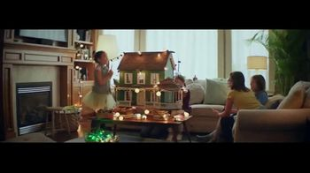 Pearle Vision TV Spot, 'Olivia' Song by Tessa Rose Jackson - Thumbnail 2