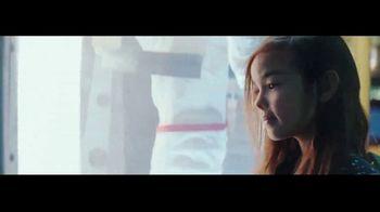 Pearle Vision TV Spot, 'Olivia' Song by Tessa Rose Jackson - Thumbnail 4