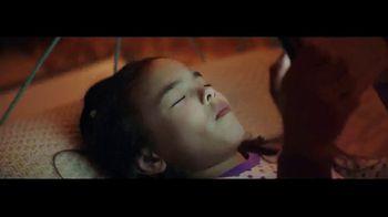 Pearle Vision TV Spot, 'Olivia' Song by Tessa Rose Jackson - Thumbnail 5