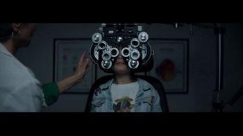 Pearle Vision TV Spot, 'Olivia' Song by Tessa Rose Jackson - Thumbnail 6