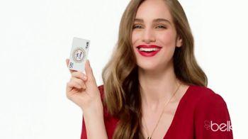 Belk Christmas Countdown Sale TV Spot, 'Beauty' - Thumbnail 6