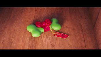 The Grinch - Alternate Trailer 98